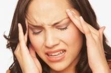 วิธีแก้ ปวดหัว ให้หายได้ด้วยตัวเอง ภายใน 5 นาที แบบไม่ต้องกินยา เด็ดมาก หายจริง !!