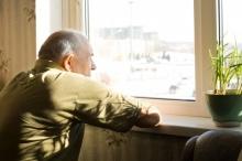 รุนแรงกว่าที่คิด ความเหงา ทำให้ป่วยได้