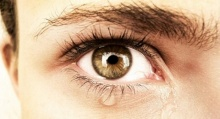 โรคเมื่อยตา สัญญาณเตือนหน้าต่างของชีวิตกำลังแย่