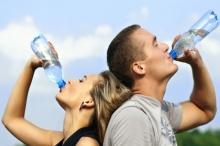 เคล็ดลับดูแลตัวเองด้วยคุณค่าน้ำแร่จากธรรมชาติ!