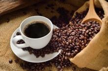 ประโยชน์ 11 ข้อ ของการดื่มกาแฟดำ ดีต่อร่างกายจริง ๆ