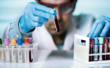 กรุ๊ปเลือดไหนมีความเสี่ยงต่อโรคติดต่อทางเพศกันนะ!