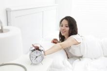 นอนอย่างไร ให้มีสุขภาพที่ดี !