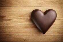 DarkChocolate_สิ่งดีๆที่มีต่อใจ