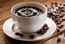 กาแฟอาจช่วยลดความเสี่ยงโรคประสาท