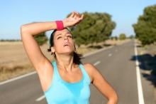 7 สิ่งที่ไม่ควรทำหลังออกกำลังกาย