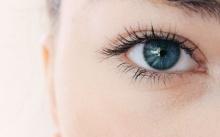 วิธีดูแลดวงตาหากต้องอยู่ในที่มืดเป็นเวลานาน