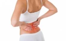 9 กิจวัตรประจำวันง่ายๆ แต่ช่วยป้องกันอาการปวดหลัง อย่างได้ผล