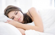 10 ข้อดีของการนอนเร็ว