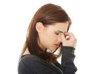อากาศชื้นระวัง โรคไซนัสอักเสบ