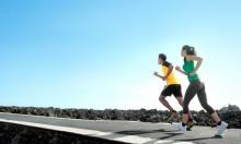 แกว่ง เดิน ปั่น เต้น สุขภาพดีสร้างได้