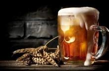 รู้หรือไม่? ดื่มเบียร์มีดีมากกว่าทำให้เมา