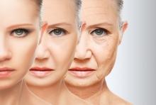 ความรู้ใหม่เกี่ยวกับ Anti Aging ที่ควรรู้