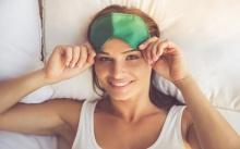 นอนท่าไหนดีที่สุดต่อสุขภาพ?