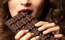 'ดาร์กช็อกโกแลต' กับประโยชน์ล้นเหลือด้านสุขภาพที่คุณคาดไม่ถึง!