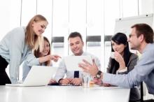 6 วิธีควบคุมอารมณ์โกรธในที่ทำงาน