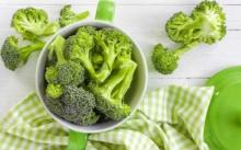 9 อาหารมีประโยชน์ช่วยต้านไมเกรน