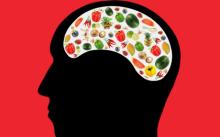 10 สุดยอด อาหารบำรุงสมอง เพิ่มความจำ!