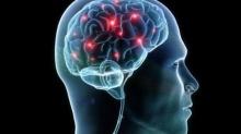 วิตามินบี12ป้องกันสมองเสื่อมจริงหรือ?