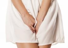 แนะ 9 วิธีดูแลสุขภาพช่องคลอดให้ปราศจากกลิ่น